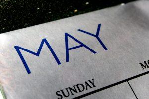 may-calendar[1]