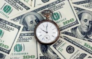 moneytime[1]