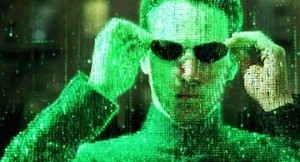 neo_matrix[1]