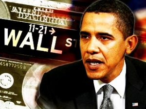 obama-to-accept-unlimited-corporate-donations[1]