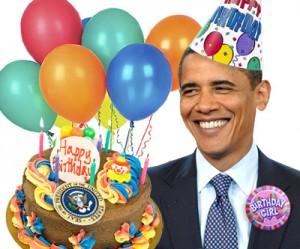 obama_birthday_400x333[1]