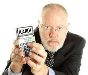 precio-CARO[1]