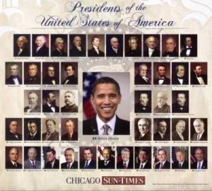 presidents_2009_2[1]