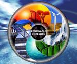 renovable[1]