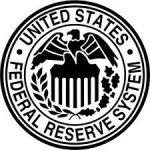reservafederal
