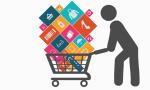 retail minorista ventas al por menor