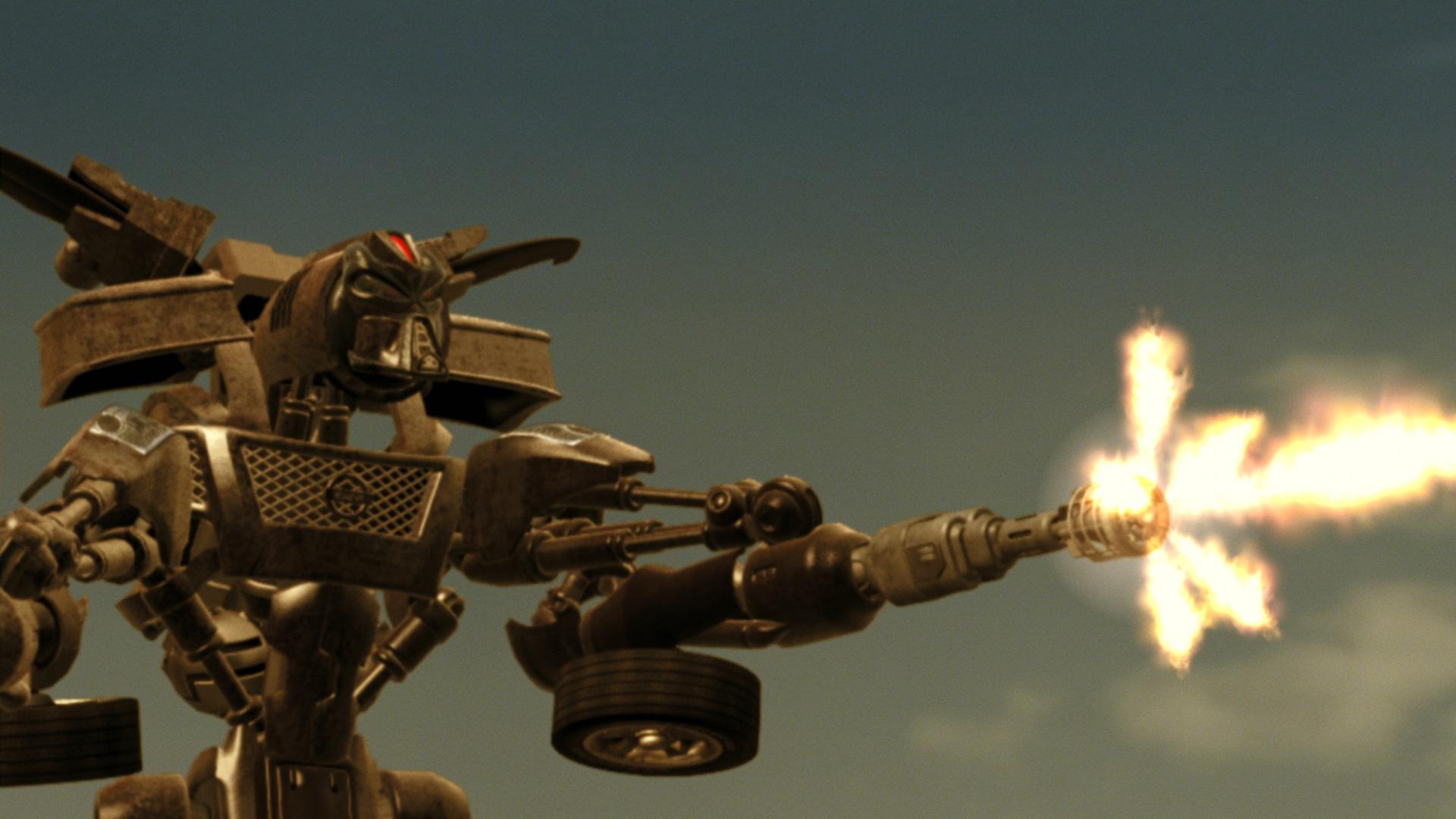 robot-attack2