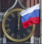 rusia-bandera-y-reloj[1]