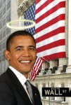 saupload_obama_wall_street1[1]