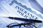 seguro insurance
