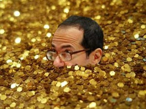several-of-john-paulsons-favorite-gold-stocks-are-getting-pulverized-today[1]