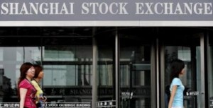 shanghai-stock-exchange[1]