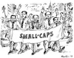 smallcaps[1]