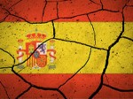spain_flag_cracked_200[1]
