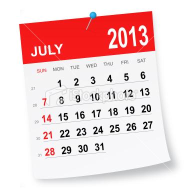 stock-illustration-22066339-july-2013-calendar[1]