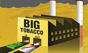 tabacaleras tabaco