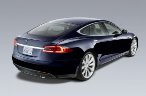 tesla-model-s-ev-blue-read[1]