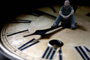 tiempo22[1]