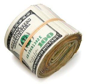 us-dollar-market[1]