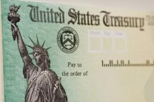 us-treasury-note-image1[1]