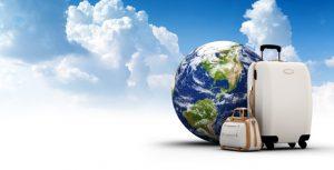 viajes travel