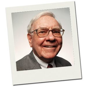 warren_buffet_[1]
