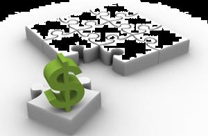 web_design_for_finance