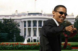 white-house-obama[1]