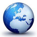 world-globe[1]